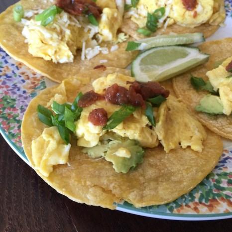 tacos breakfast 3