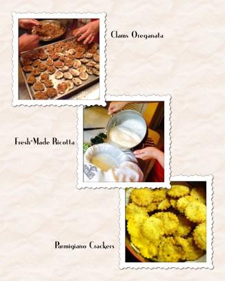 page-clams-oreganata_fresh-made-ricotta_parmigiano-crackers