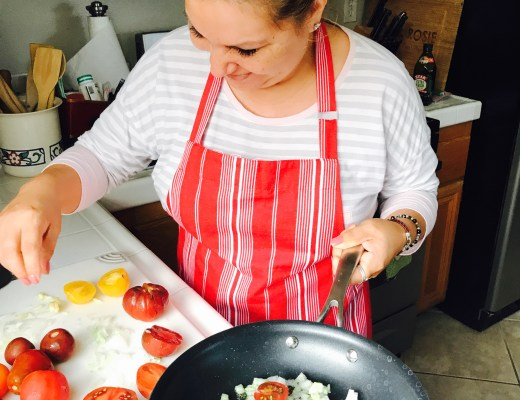 chef rosie, chef rosie o'connor, on camera host, tv personality, latina chef, latina celebrity chef, reality tv star, california chef, socal chef, provecho grill, menifee california chef, top latina chefs, top latin chefs, latina chef in california, salvadoren chef, peruvian chef, mexican chef, mexico food tours, valle de guadalupe tours, baja food tours