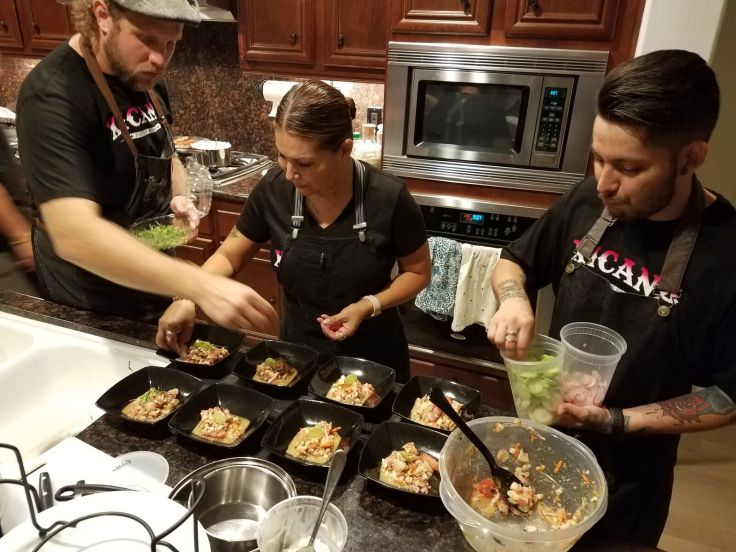 Xicana-Dinners-Chef-Rosie-Provecho-Grill-10