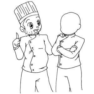 chef-ryan-callahan-new-hire-encouragement