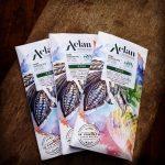 AELAN Cava chocolate