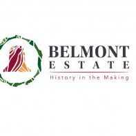 Belmont Estate  © Belmont Estate
