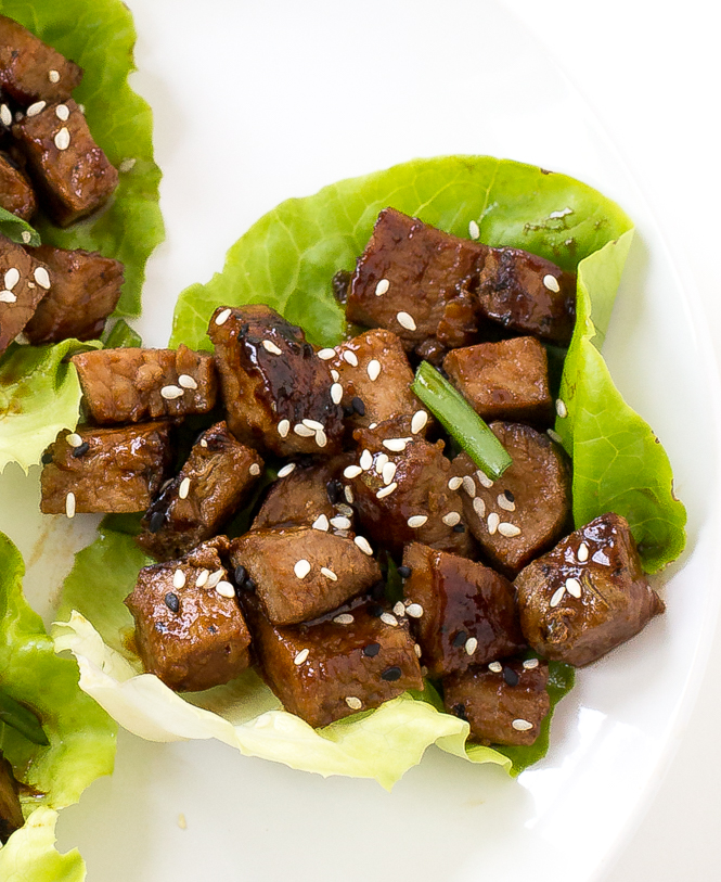 asian-pork-lettuce-wraps