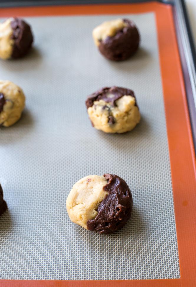brookies