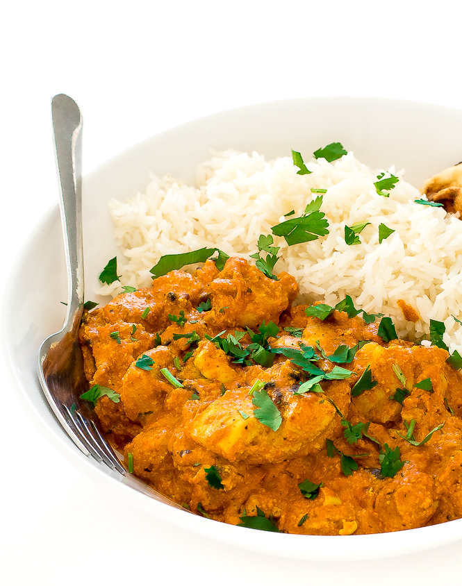 The Best Chicken Tikka Masala Recipe Chef Savvy