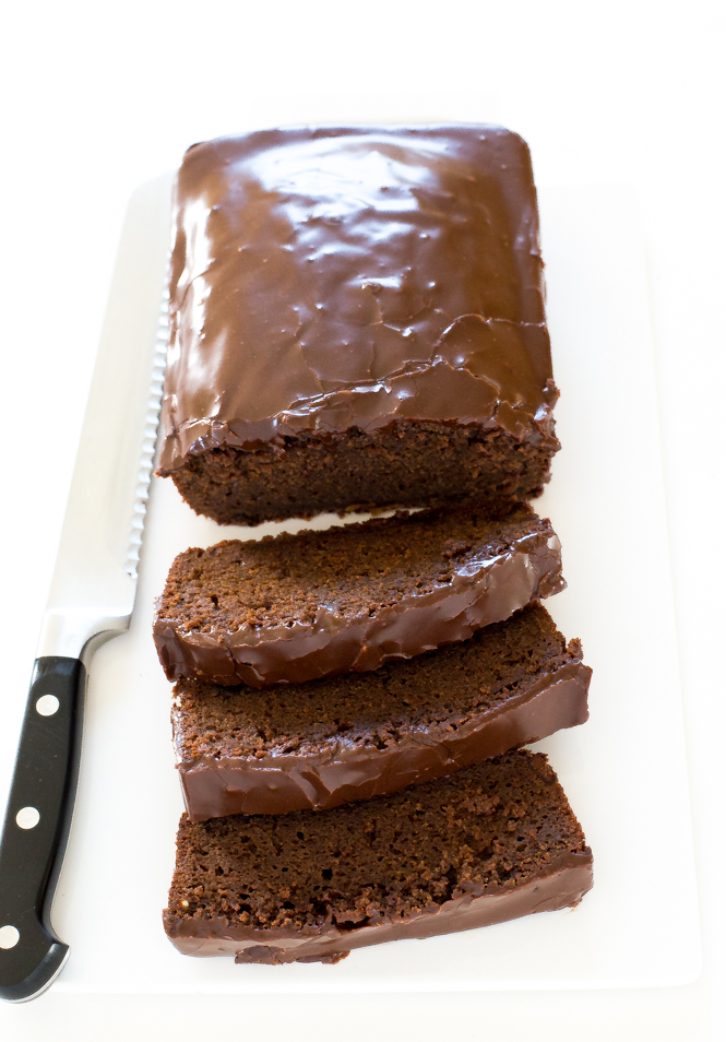 easy-chocolate-loaf-cake