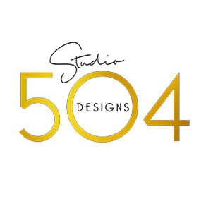 504 Designs New Orleans