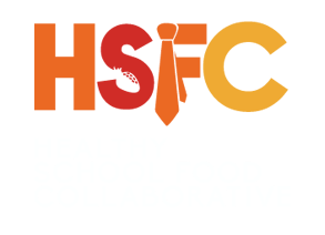 Healthy School Food Collaborative