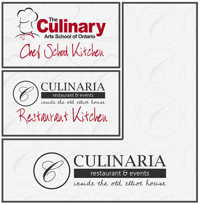 Culinary School Mississauga