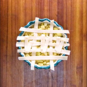 lattice-apple-pie-step11
