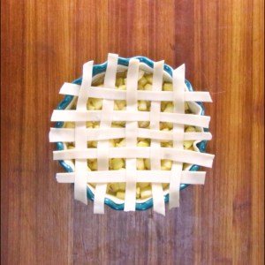 lattice-apple-pie-step12