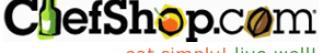 ChefShop.com Logo