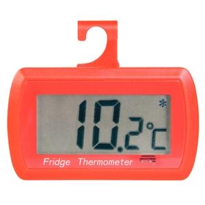 Mini Waterproof Thermometer