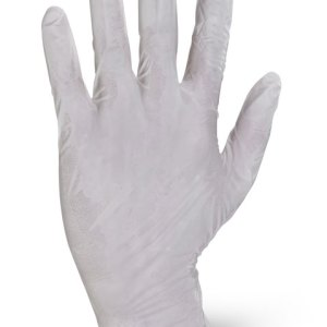 Latex Disposable Glove ( 1 box 1000)