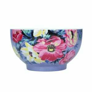 Mikasa Clovelly Porcelain 19cm Bowl