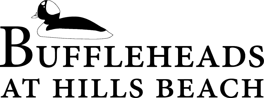 Buffleheads Restaurant