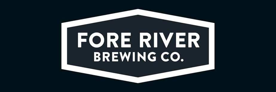 Fore River Brewing Company