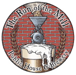 The Run of the Mill Public House and Brewery