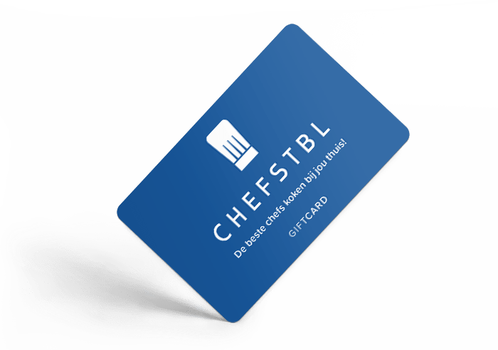 chefstbl giftcard