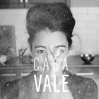Valentina Casadio