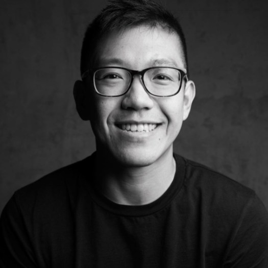 The Uncertainty Mindset with Vaughn Tan