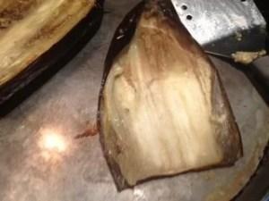 eggplant parmtini 13