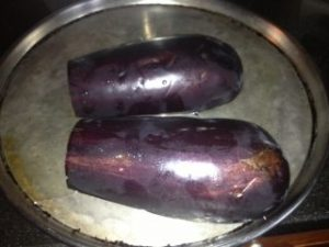 eggplant parmtini 15