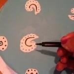GGcakes resent pics1