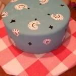 GGcakes resent pics2