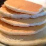 Pancake tips2