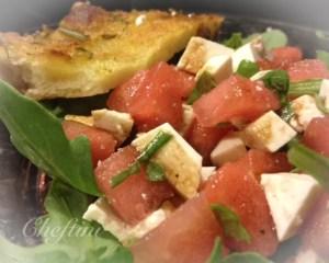 watermelon caprese 4