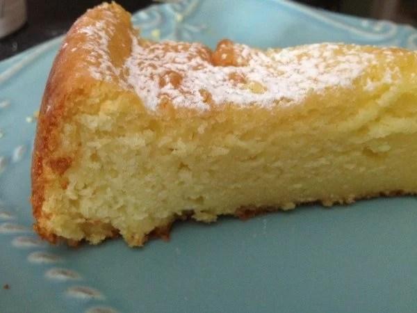 Ricotta Cake10