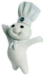 Poppin_Fresh_(Pillsbury_Doughboy)