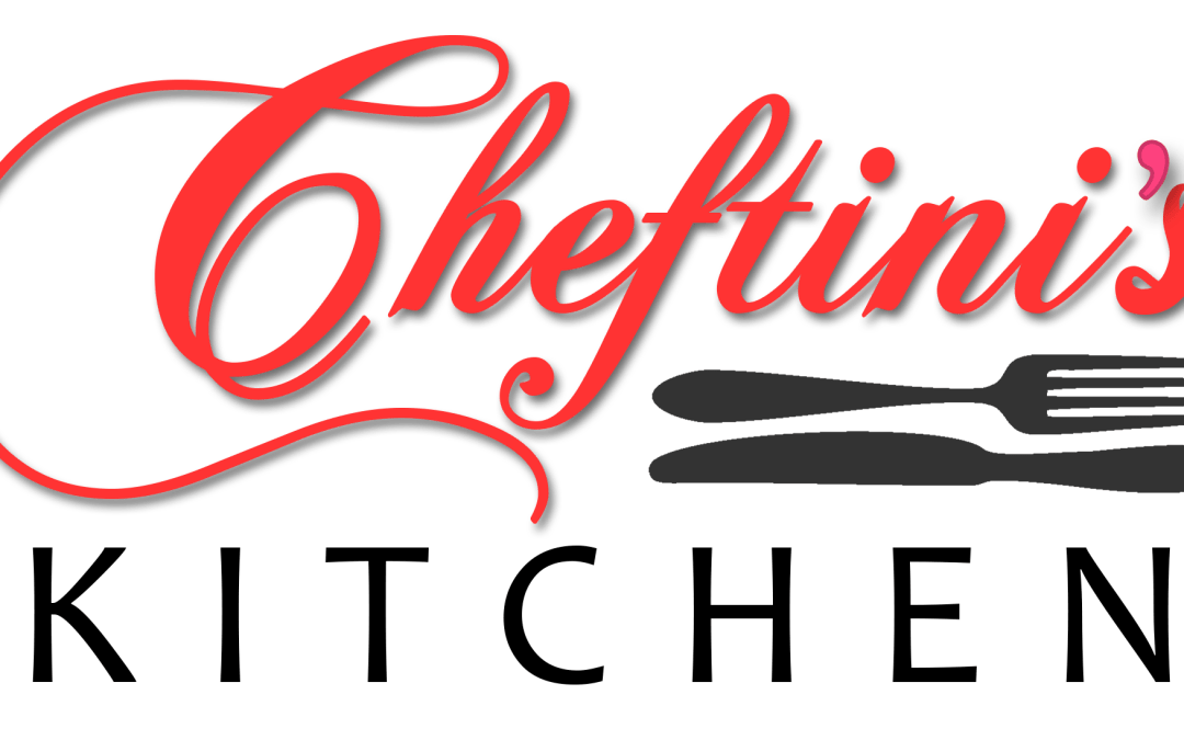 Welcome To Cheftini's Kitchen Video