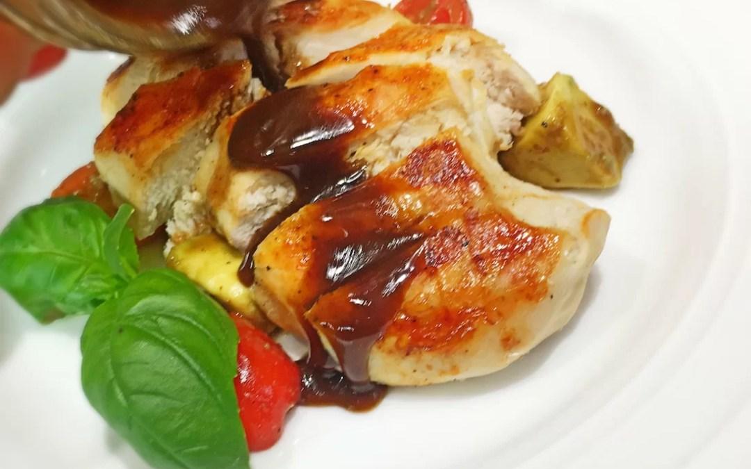 Cheftini says blog cheftini for Eastchester fish market