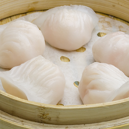 1.Shrimp-and-matsutake-dumplings_l_updated
