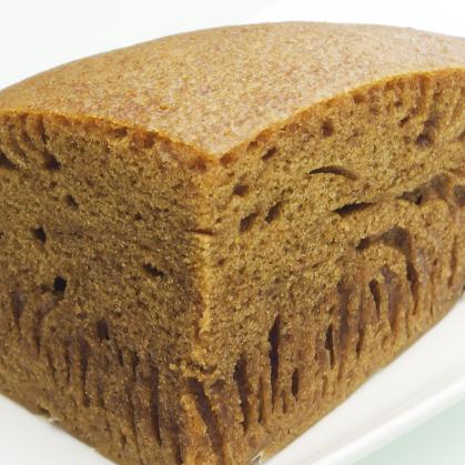 Steamed egg sponge cake