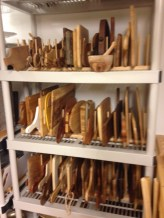 KP cutting boards