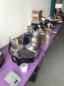 recipe testing kitchen gadgets