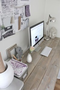 Home_Office11