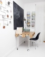 Home_Office26