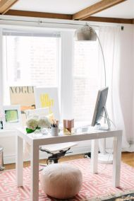 home_office_ideias6