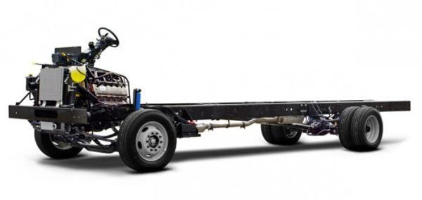 Шасси автомобиля включает в себя – Устройство автомобиля ...