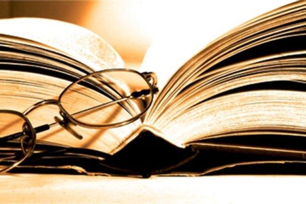 Currículo Literário