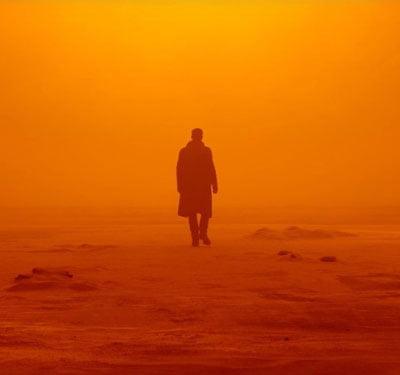 Trailer – Blade Runner 2049