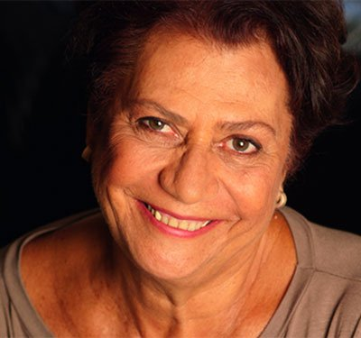Ziraldo entrevista Ana Maria Machado