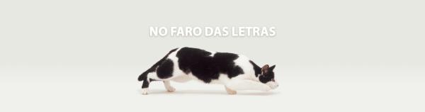 No Faro das letras #16