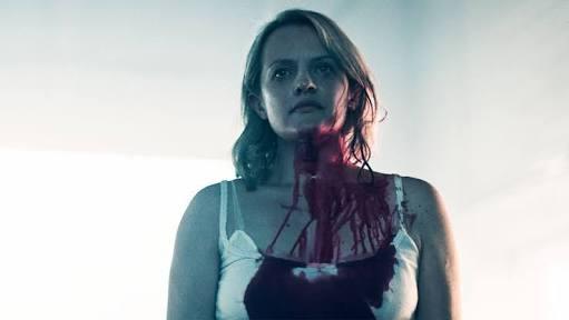 Trailer da segunda temporada de O Conto da Aia