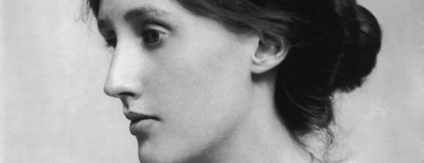 Virginia Woolf e sua Mrs Dalloway